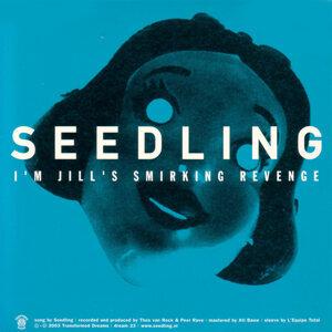 Seedling 歌手頭像