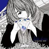 lazuli rena nicole
