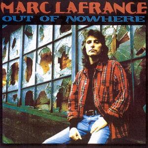 Marc LaFrance 歌手頭像