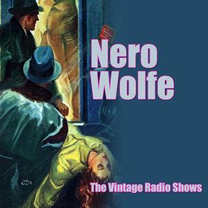 Nero Wolfe 歌手頭像