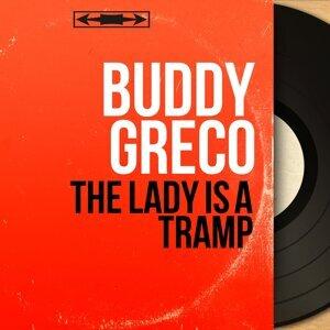 Buddy Greco 歌手頭像