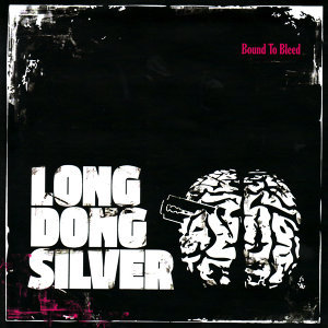 Long Dong Silver 歌手頭像