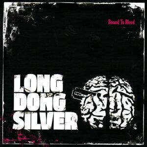 Long Dong Silver