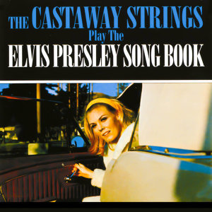 The Castaway Strings