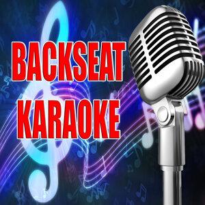 New Boyz Karaoke Band 歌手頭像