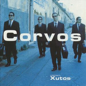 Corvos 歌手頭像