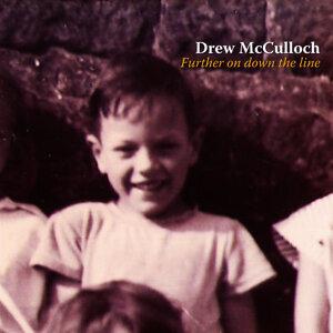 Drew McCulloch 歌手頭像