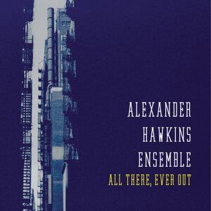 Alexander Hawkins Ensemble