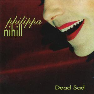Philippa Nihill