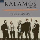 Kalamos Quintet