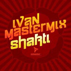 Ivan Mastermix 歌手頭像