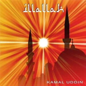 Kamal Uddin 歌手頭像