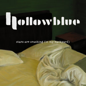 Hollowblue