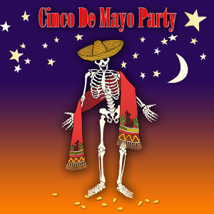 The Cinco De Mayo Players 歌手頭像