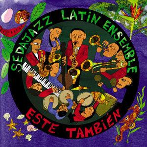 Sedajazz Latin Emsemble 歌手頭像