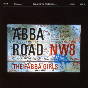 The Fabba Girls 歌手頭像