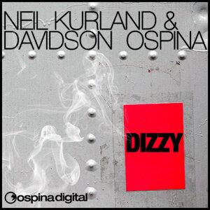 Neil Kurland 歌手頭像