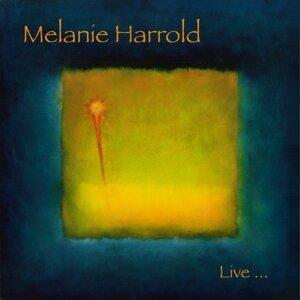 Melanie Harrold 歌手頭像
