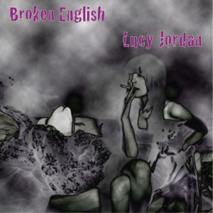 Lucy Jordan 歌手頭像