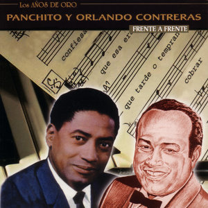 Panchito Y Orlando Contreras 歌手頭像