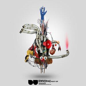 ENV(itre)