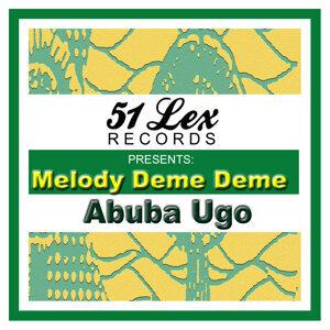 Abuba Ugo 歌手頭像