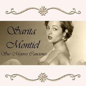 Sarita Montiel 歌手頭像
