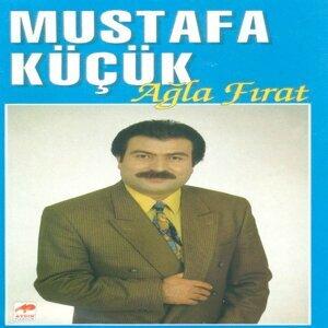 Mustafa Küçük 歌手頭像