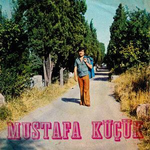 Mustafa Küçük