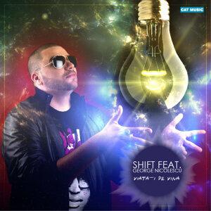 Shift feat. George Nicolescu 歌手頭像