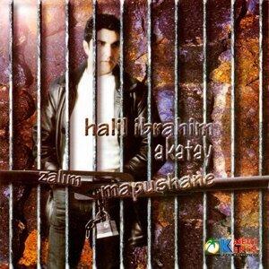 Halil İbrahim Akatay 歌手頭像