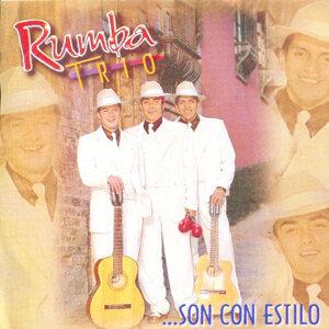 Rumba Trio 歌手頭像
