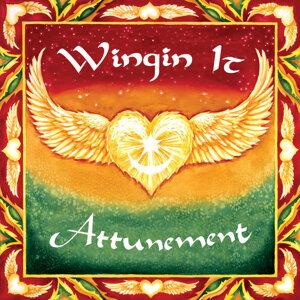 Wingin' It 歌手頭像