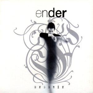 Ender 歌手頭像