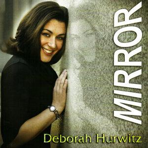 Deborah Hurwitz 歌手頭像