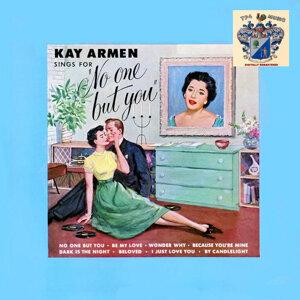 Kay Armen