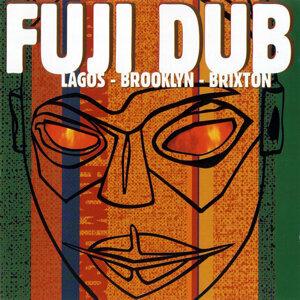 Fuji Dub 歌手頭像