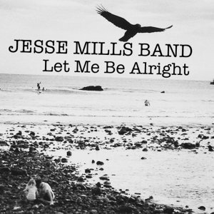 Jesse Mills Band 歌手頭像