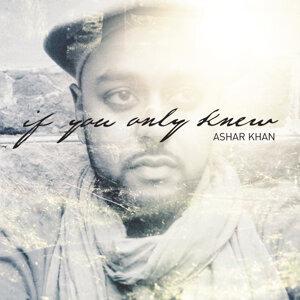 Ashar Khan 歌手頭像