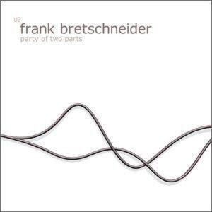 Frank Bretschneider 歌手頭像
