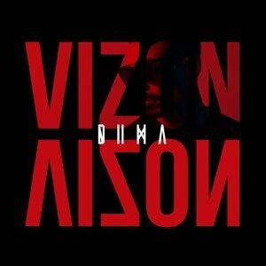 Dima 歌手頭像