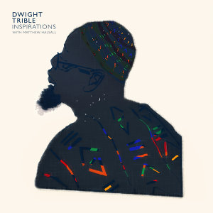 Dwight Trible