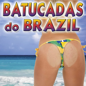 Batukada Do Rio 歌手頭像
