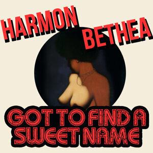 Harmon Bethea 歌手頭像