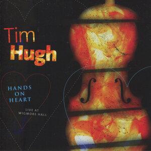 Tim Hugh 歌手頭像
