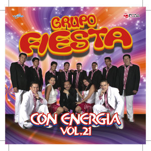 Grupo Fiesta (Guatemala) 歌手頭像