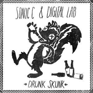 SonicC & Digital Lab 歌手頭像