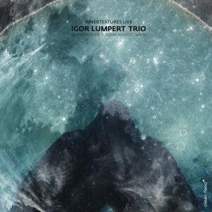 Igor Lumpert Trio 歌手頭像
