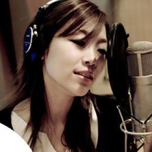 Lena Park (박정현)