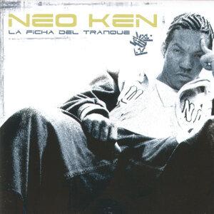 Neo Ken 歌手頭像